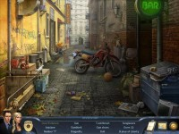 Free Special Enquiry Detail: The Hand That Feeds Mac Game Download