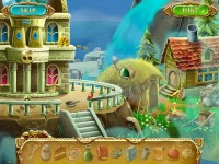 Download Spellarium 2 Mac Games Free