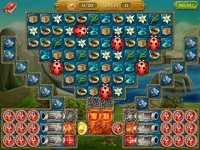 Spellarium 3 for Mac Games screenshot 3