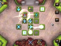 SpellKeeper for Mac Games screenshot 3
