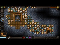 Download SpelunKing: The Mine Match Mac Games Free