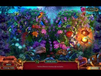 Spirit Legends: Solar Eclipse Collector's Edition for Mac Download screenshot 2