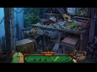 Free Spirit of Revenge: A Test of Fire Collector's Edition Mac Game Free