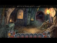 Free Spirit of Revenge: Cursed Castle Collector's Edition Mac Game Free