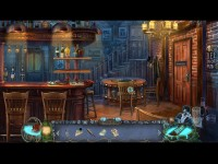 Free Spirit of Revenge: Florry's Well Mac Game Download