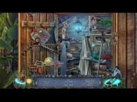 Free Spirit of Revenge: Florry's Well Mac Game Free