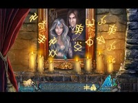 Free Spirit of Revenge: Gem Fury Collector's Edition Mac Game Free
