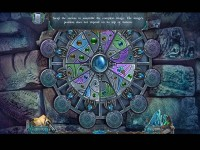 Download Spirit of Revenge: Gem Fury Collector's Edition Mac Games Free