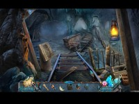 Free Spirit of Revenge: Gem Fury Mac Game Download