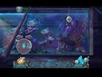 Download Spirit of Revenge: Gem Fury Mac Games Free