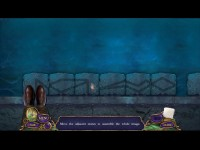 Download Spirit of Revenge: Unrecognized Master Collector's Edition Mac Games Free