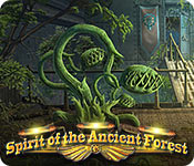Free Spirit of the Ancient Forest Mac Game