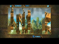 Free Spirit of the Ancient Forest Mac Game Free