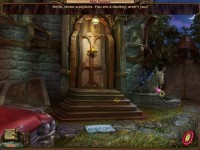 Free Spirit Seasons: Little Ghost Story Mac Game Download