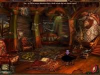 Free Spirit Seasons: Little Ghost Story Mac Game Free