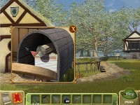 Download Spirit Soup: The Queensbury Curse Mac Games Free
