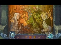 Free Spirits of Mystery: Chains of Promise Collector's Edition Mac Game Free