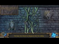 Download Spirits of Mystery: Family Lies Mac Games Free