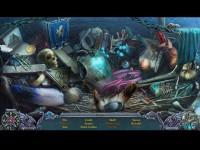 Free Spirits of Mystery: Illusions Collector's Edition Mac Game Free