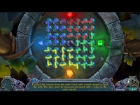 Download Spirits of Mystery: Illusions Collector's Edition Mac Games Free