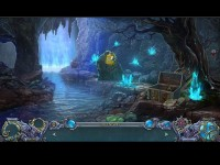 Free Spirits of Mystery: Illusions Mac Game Download
