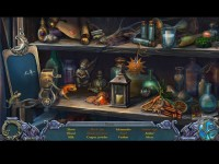 Free Spirits of Mystery: Illusions Mac Game Free