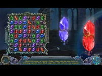 Download Spirits of Mystery: Illusions Mac Games Free