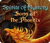 Free Spirits of Mystery: Song of the Phoenix Mac Game