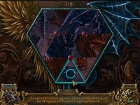 Download Spirits of Mystery: Song of the Phoenix Mac Games Free