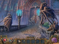Free Spirits of Mystery: The Dark Minotaur Collector's Edition Mac Game Free