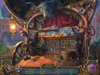 Free Spirits of Mystery: The Dark Minotaur Mac Game Download