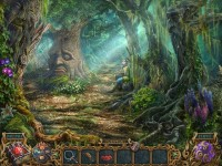 Free Spirits of Mystery: The Dark Minotaur Mac Game Free
