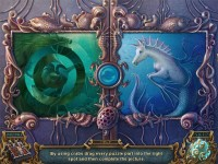 Download Spirits of Mystery: The Dark Minotaur Mac Games Free