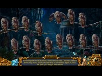 Download Spirits of Mystery: The Fifth Kingdom Collector's Edition Mac Games Free