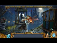 Free Spirits of Mystery: The Fifth Kingdom Mac Game Download