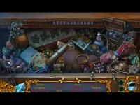 Free Spirits of Mystery: The Fifth Kingdom Mac Game Free