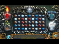 Download Spirits of Mystery: The Fifth Kingdom Mac Games Free