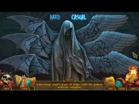 Download Spirits of Mystery: The Last Fire Queen Collector's Edition Mac Games Free