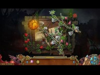 Free Spirits of Mystery: The Lost Queen Mac Game Download