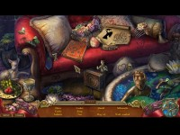 Free Spirits of Mystery: The Lost Queen Mac Game Free