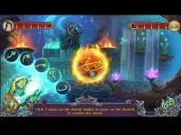 Download Spirits of Mystery: The Moon Crystal Collector's Edition Mac Games Free