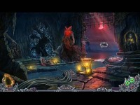 Free Spirits of Mystery: The Moon Crystal Mac Game Download