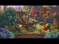 Free Spirits of Mystery: The Silver Arrow Collector's Edition Mac Game Download