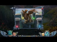 Free Spirits of Mystery: The Silver Arrow Collector's Edition Mac Game Free