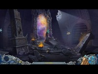 Free Spirits of Mystery: Whisper of the Past Collector's Edition Mac Game Download