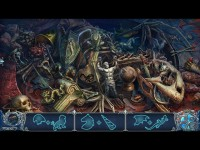 Free Spirits of Mystery: Whisper of the Past Collector's Edition Mac Game Free