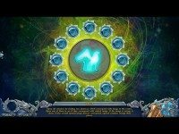 Download Spirits of Mystery: Whisper of the Past Collector's Edition Mac Games Free