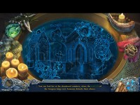 Free Spirits of Mystery: Whisper of the Past Mac Game Free
