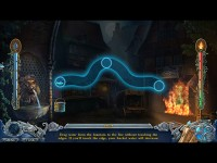 Download Spirits of Mystery: Whisper of the Past Mac Games Free
