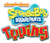 Free SpongeBob SquarePants Typing Mac Game